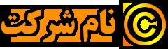 مرجع خرید و فروش انواع روغن زیتون ایرانی-بازار روغن زیتون