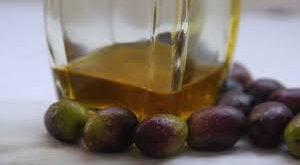 روغن زیتون ایرانی اصل