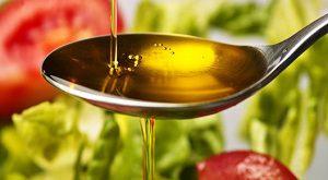 روغن زیتون خوراکی بدون بو