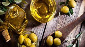خرید روغن زیتون تصفیه شده